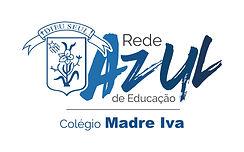 Madre Iva Logo Oficial.jpg