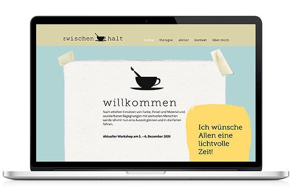Webseiten-zwischenhalt-3.jpg