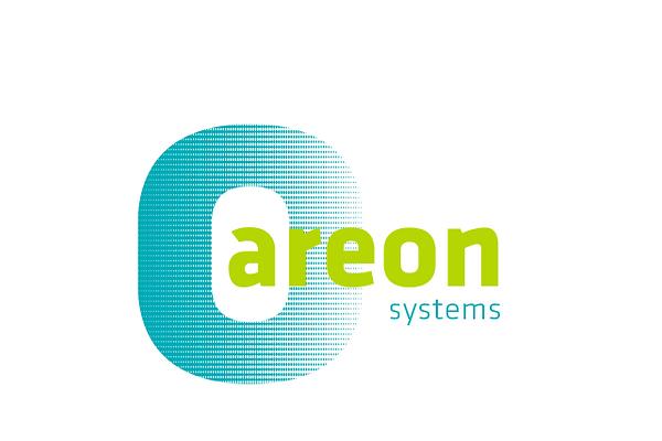 Logos_areon.png