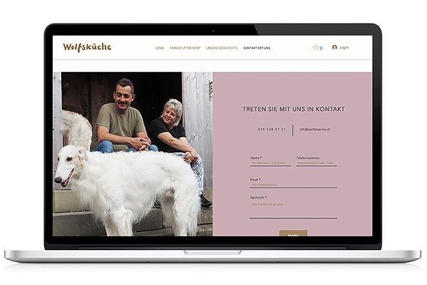 Webseiten_wolfskueche-2.jpg