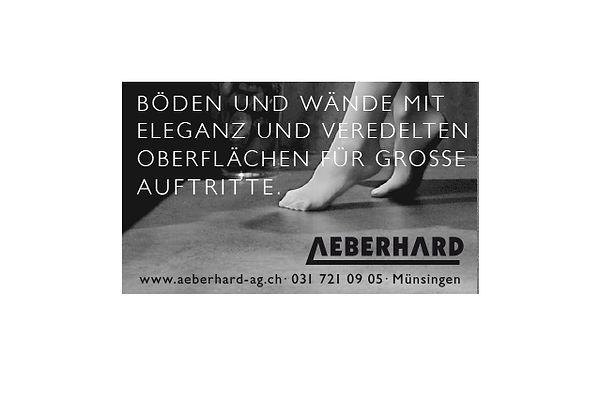 Aeberhard_Inserat.jpg