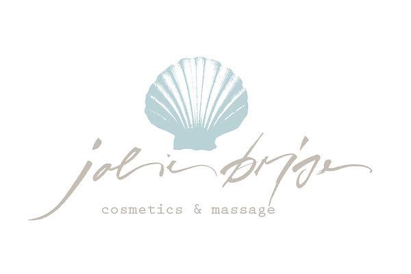 logo_jolie brise.jpg