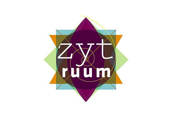 Logo_zytruum.jpg