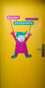 Kinderarztpraxis_vorsorge.png