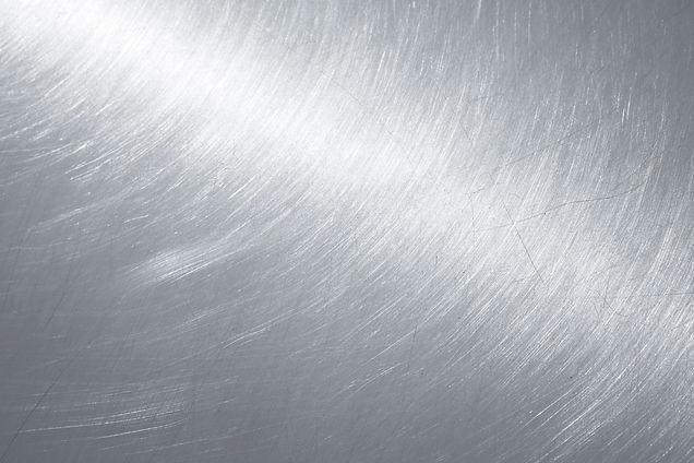 Metallgrund sehr hell.jpg