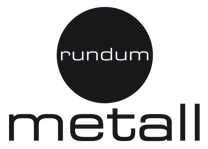 rundum metall_Logo.png