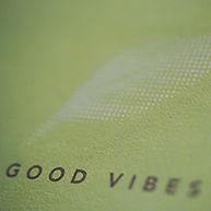 CD_goodvibesofnature.jpg