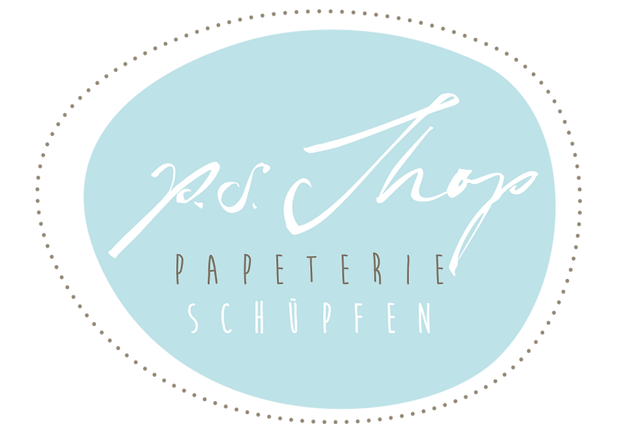 Logo p.s. papeterie.png