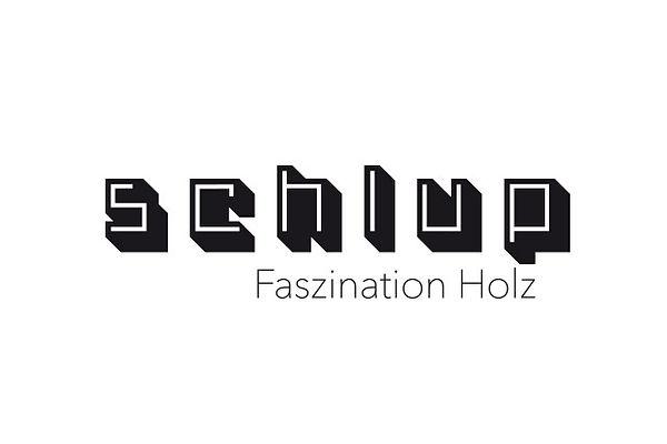 logo_schlup-crop-u64084.jpg