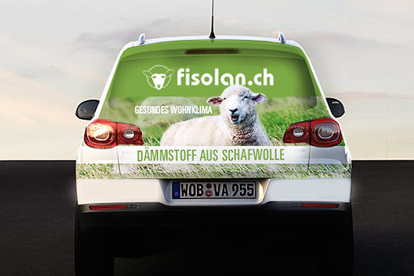 fisolan_Auto.jpg