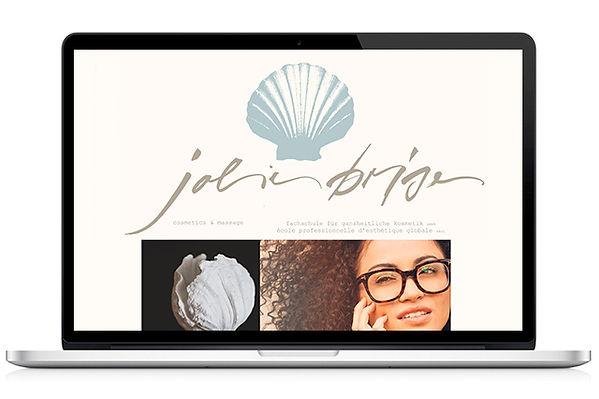 Webseiten-jolie-brise.jpg