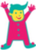 Logo_Männli_Kinderarzt_Münsingen.eps.png