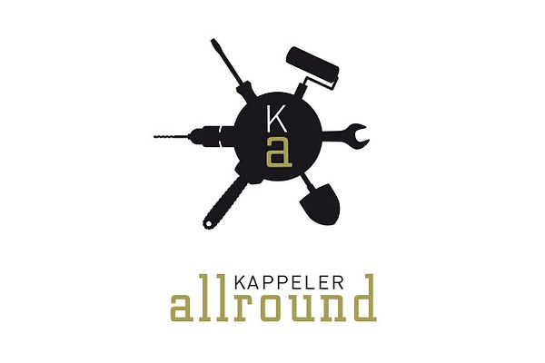 logo_kappeler allround-crop-u64420.jpg
