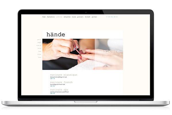 Webseiten-jolie-brise-1.jpg