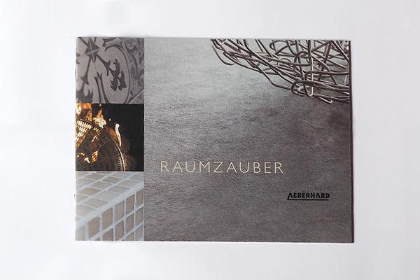Aeberhard_Broschuere-Kopie.jpg