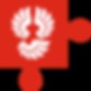 Logo Gewerbeverein schuepfen.png