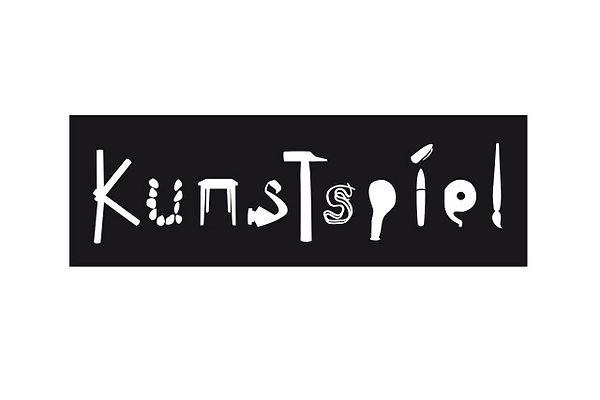 logo_kunstspiel-crop-u64422.jpg
