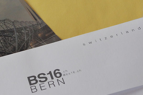 BS16.jpg