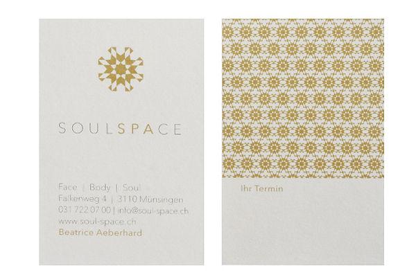 Soulspace_Visitenkarten.jpg