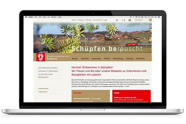 webseiten_schuepfen 1.jpg