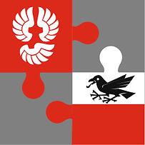 Logo Gewerbeverein-Schuepfen-Rapperswil.