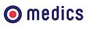 medics logo.png