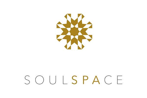 Logo_soulspace.jpg
