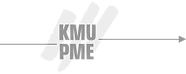 KMU Bern_logo.png