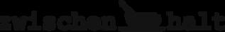 Logo zwischenhalt.png