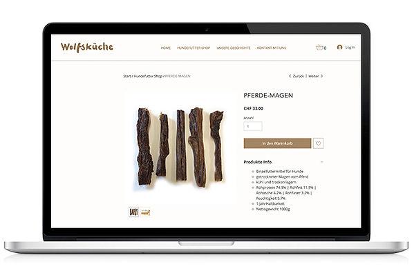 Webseiten_Produkt-1.jpg