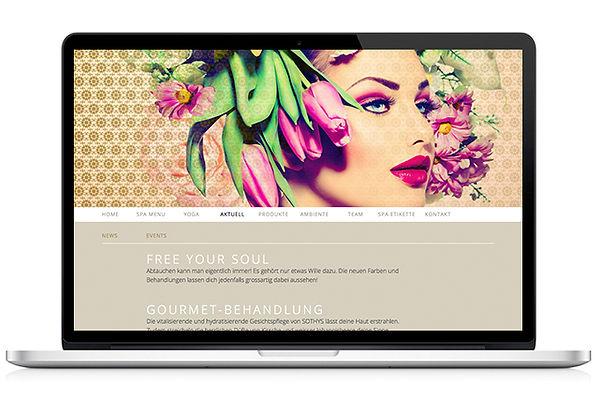 Webseiten_soulspace-2.jpg