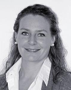 Renata_Klingelhöfer.jpg