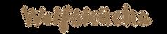 Logo__wolfsküche_schriftzug.png