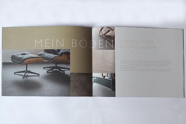 Aeberhard_2-Broschuere.jpg