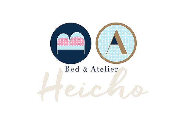 logo_heicho.jpg