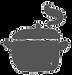 Logo__wolfskueche_Kochtopf.png
