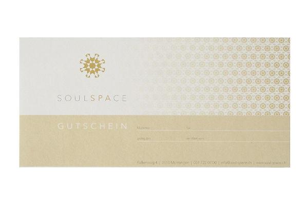 Soulspace_Gutschein.jpg