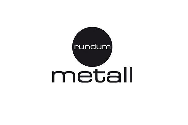 Logo_rundum Metall.jpg