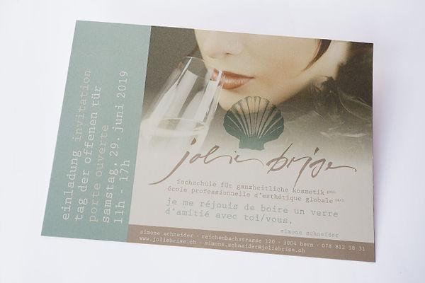 Jolie-brise_Einladungskarte.jpg