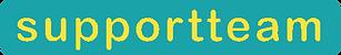Kinderarztpraxis_support_grün.png