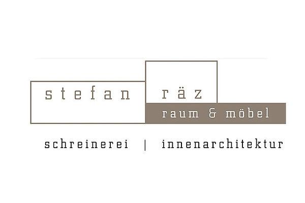 logo_stefan räz-crop-u64308.jpg