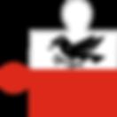 Logo Gewerbeverein rapperswil.png