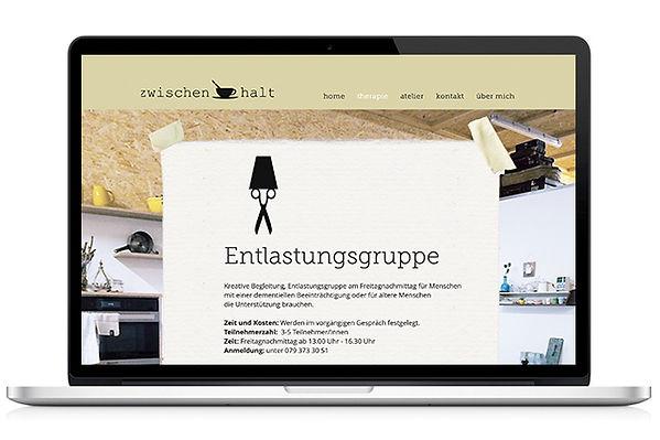 Webseiten-zwischenhalt-1.jpg