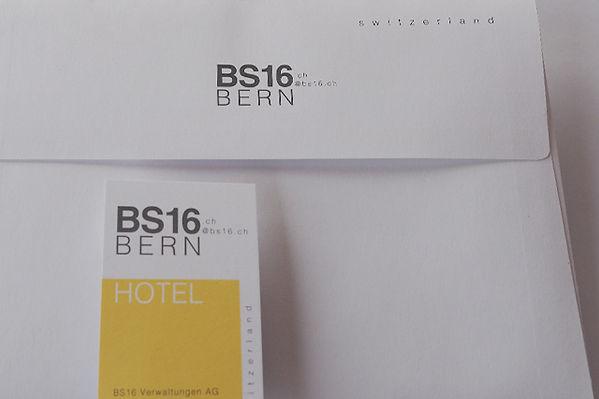 BS16_Kuvert-Visitenkarten.jpg