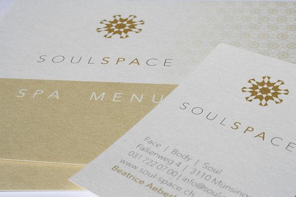 Soulspace_Drucksachen.jpg