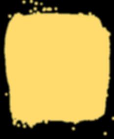 Malgrund_gelb.png