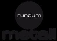 rundum metall_Logo_weiss.png