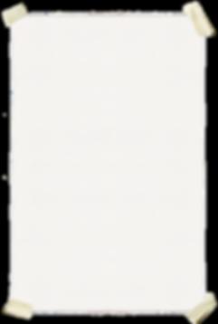 Papier lang.png