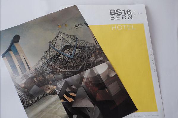 BS16_Briefpapier.jpg