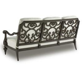 I#025 _ Patio Metals Sofa.jpg